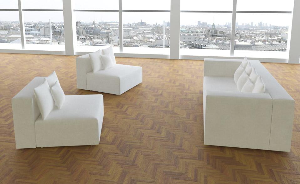 modell leona design sofa couch wohnlandschaft 3 1 1 kissen neuheit ebay. Black Bedroom Furniture Sets. Home Design Ideas